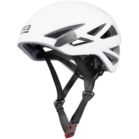 LACD Defender RX Kask, white